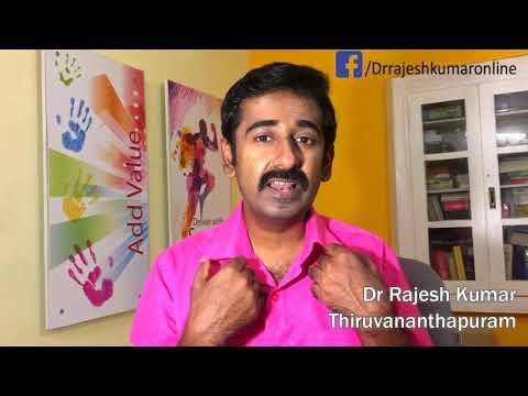 Hair Fall Treatment - Home Remedies to Control Hair Fall