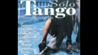 Gld Música Catálogo - Tango