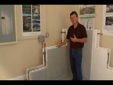 Energy efficient Green homes in Florida