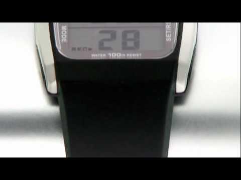 Lorus R2303HX9-Medium web movie