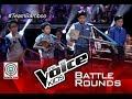 The Voice Kids Ph 2015 Battle Performance Billionaire By Alt