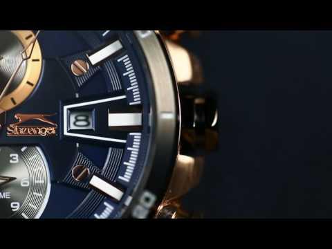 Slazenger Watches at Mille Regali