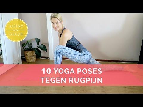 Xxx Mp4 Verminder Rugpijn Met De 10 Yoga Houdingen Selfhelp Sanny 3gp Sex