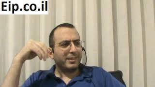 #x202b;ניתוח הקמפיין הפוליטי של אהוד ברק, מדינת נתניהו או מדינת ישראל, יעוץ פוליטי לאהוד ברק, איך לגרום לאנ#x202c;lrm;