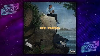 Lil Baby - Live Off My Closet Ft. Future (From ''My Turn'' Album)