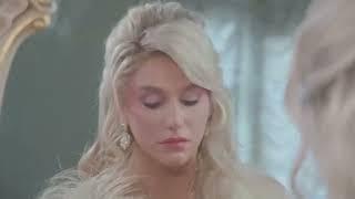 Kesha - Raising Hell (Official Video) ft. Big Freedia
