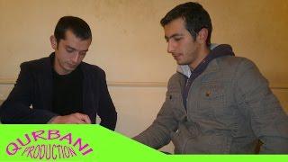 Xaliq Ekber & Beyler Genceli - Tenqid