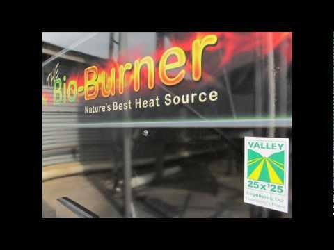 Bio Burner.wmv