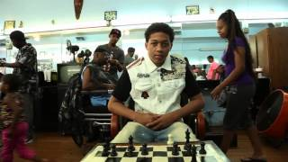 Lil Bibby Know That Official Video