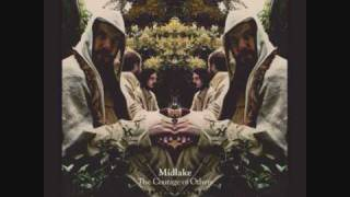 Download Midlake - Core Of Nature