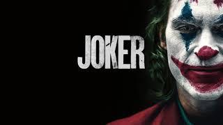 Joker (2019) - Bathroom Dance (Extended)