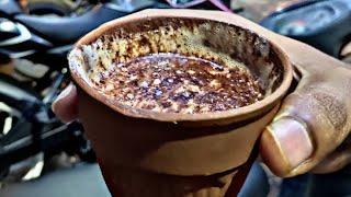 Mud Koffee ll Chennai Foodies ll #Shorts