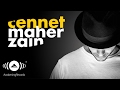 Maher Zain - Cennet (Turkish-Türkçe) | Official Lyrics 2016