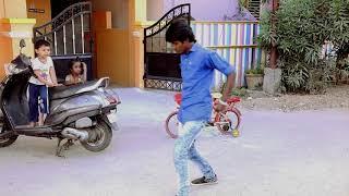 Sodakku Tamil Video | Suriya | Anirudh l Keerthi Suresh | Fan made video | Mahe - Team