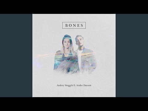 Audrey Singgih Bones ( Andre Dunant)
