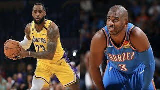 """NBA """"Highest IQ"""" MOMENTS"""