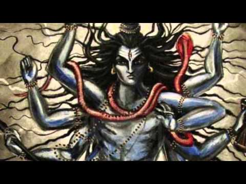5 Facts About Lord Shiva ! Coolest Hindu God