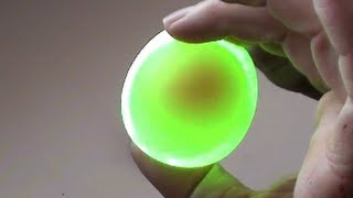10 Amazing Tricks and Science Experiments!