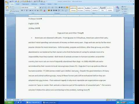 write essays for you