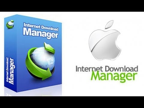 How To Use IDM ON Mac | Internet Download Manager