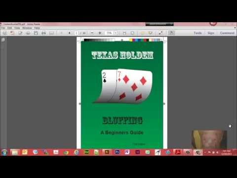 Bend Objects in Illustrator CS6 - Bend Poker Cards