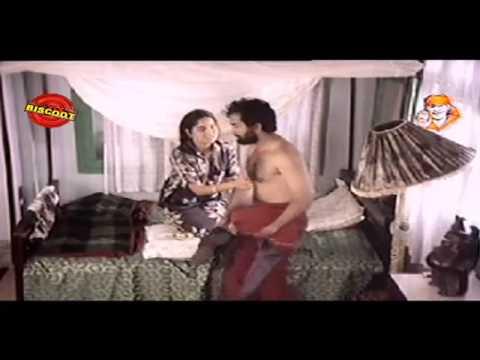 Xxx Mp4 Prema Kama – ಪ್ರೇಮ ಕಾಮ Feat Devadas Chayapathi Download Free Kannada Movie 3gp Sex