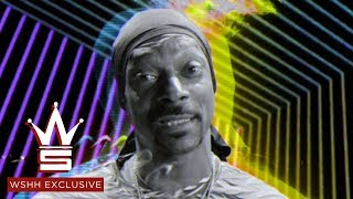 """Lil Duval Feat. Snoop Dogg & Ball Greezy """"Smile Bitch"""" (WSHH Exclusive - Official Music Video)"""