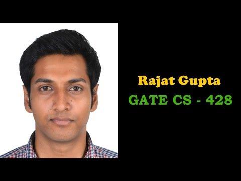 79 Rajat Gupta AIR 428