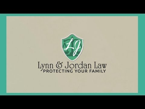 Lawrenceville - Gwinnett County Family Law Attorneys - Divorce - Child Support Lawyers