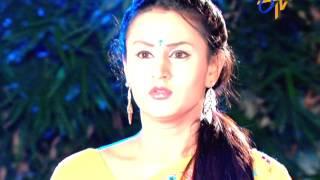 Savithri | 17th January 2017  | Latest Promo