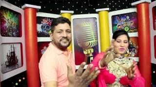 Shami Khan    Swag Jatti Da    (Full Video) Anand Music II New Punjabi Song 2017