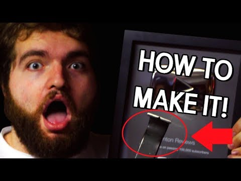 HOW TO SUCCEED ON YOUTUBE (ULTIMATE GUIDE?)