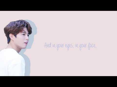 Park Bogum (박보검) – 12월 24일 (D.ear Cover) Lyrics (Eng/Han/Rom)