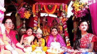 Kantipur Samachar | कान्तिपुर समाचार, ०६ भाद्र २०७६