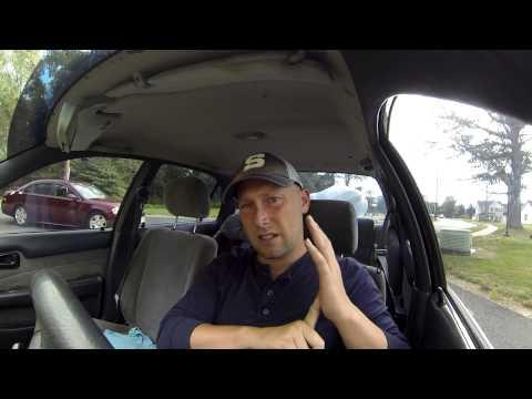 Resale RoadTrip? Maybe some Meet Ups? - Resale Renegade
