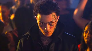 Lil Skies - Havin My Way (feat. Lil Durk) [Official Music Video]