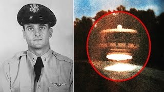 5 Mysterious & Unexplained Photos With Backstories