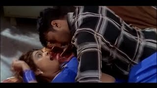 Romantic Bollywood song Kannada mix Hot desi Aunty Rakshita