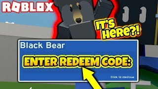 FIRST EVER BEE SWARM CODE TO GIVE YOU A SILVER EGG!!!! ROBLOX BEE
