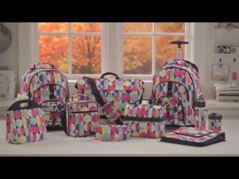 Backpacks for Teen Girls | PBteen