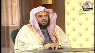 معنى النهي الوارد في الحديث عن بيعتين في بيعة؟... // الشيخ عبدالعزيز الطريفي