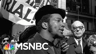 The True Story Behind 'Judas And The Black Messiah' | Morning Joe | MSNBC