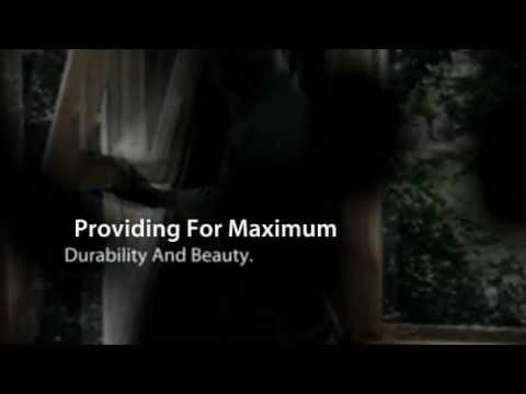 Best Replacement Windows And Doors | Pella | Anderson