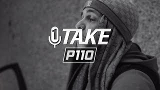 P110 - Vez | @youngveezy187 #1TAKE