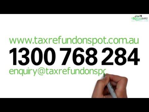 Etax/My Tax/Mytax 2015,2016 Australia: Online Tax Return, Tax Refund/Return 2015,2016 Australia