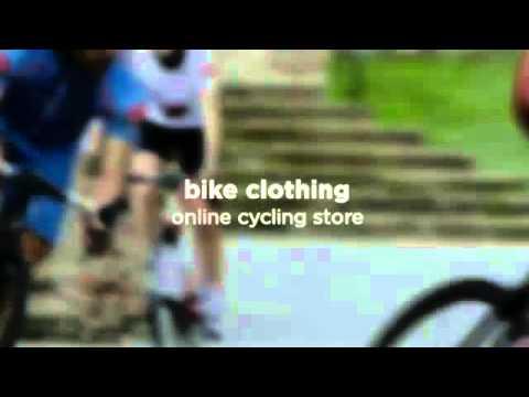 Cycle Store Perth Western Australia Call 94442766