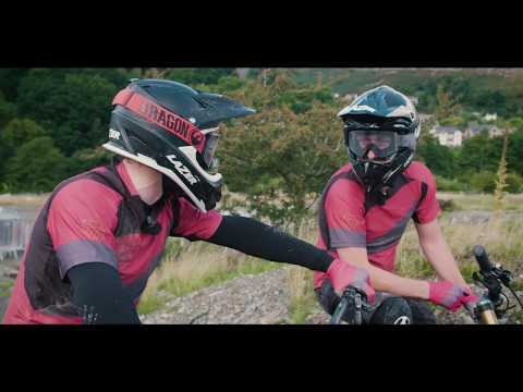 Who's faster - mountain bikers or road riders?