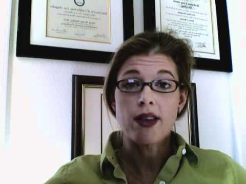 Antidepressants and Hot Flashes