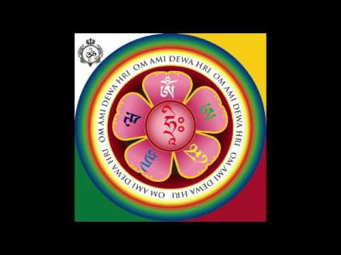 Mantra to attract true love, friendship and affection in life