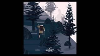 Damien Schneider - Cicada (JoeFarr Remix)